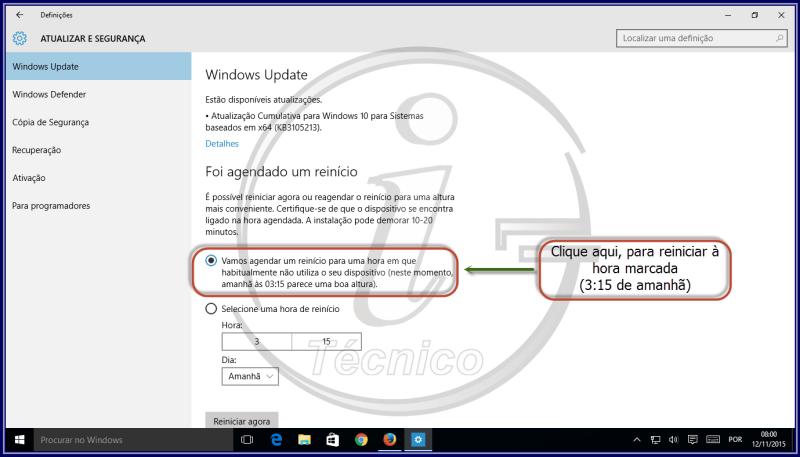 Agendar-reinicio-actualizacoes_002