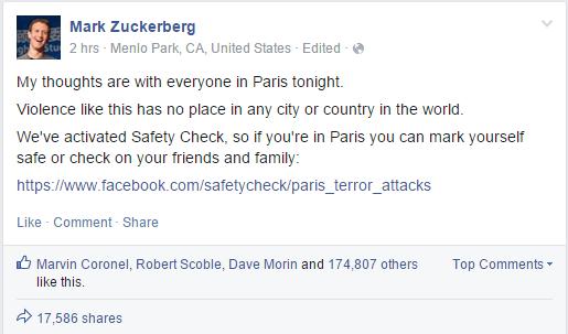 Safety-check-Mark-Zuckerberg