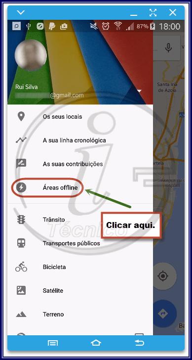 Google Maps 9-18_002