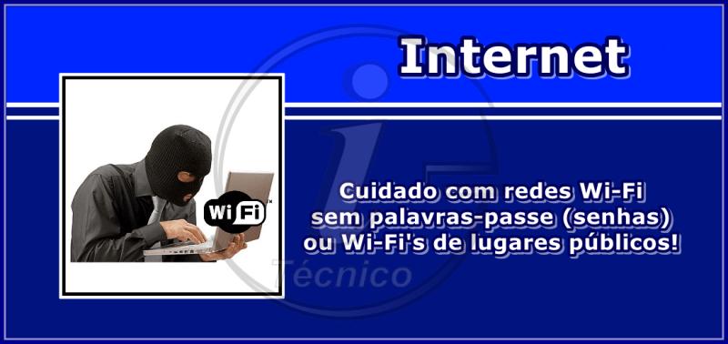Wi-Fi-publico