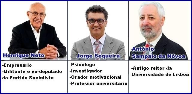 Candidatos_001
