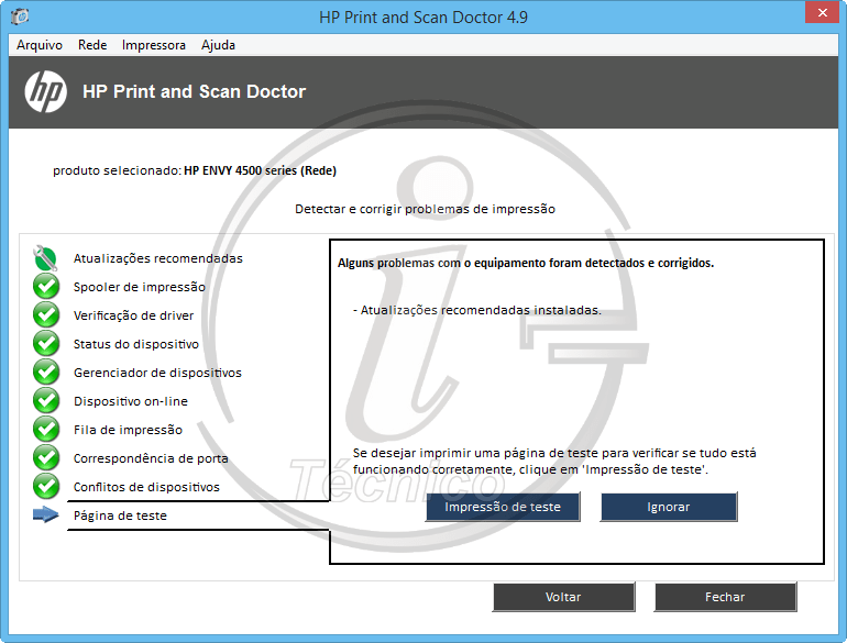 Problemas-com-impressora-HP-04