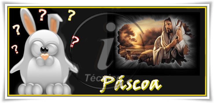 Pascoa-1