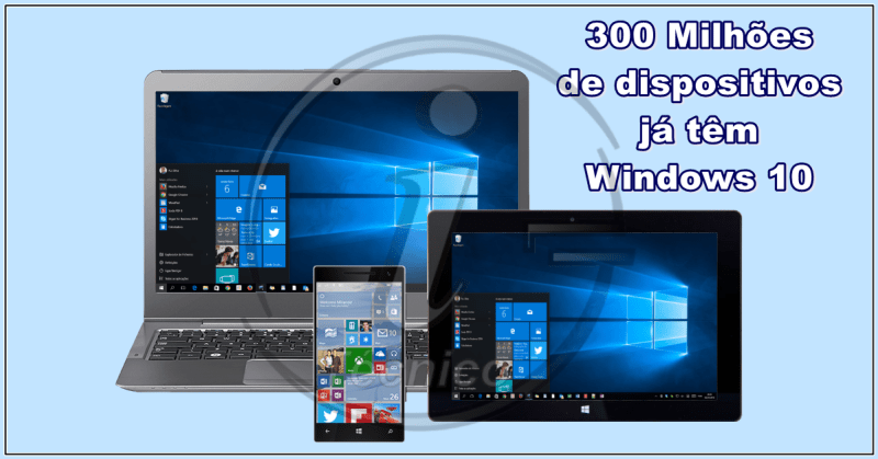 Microsoft-300M-devices