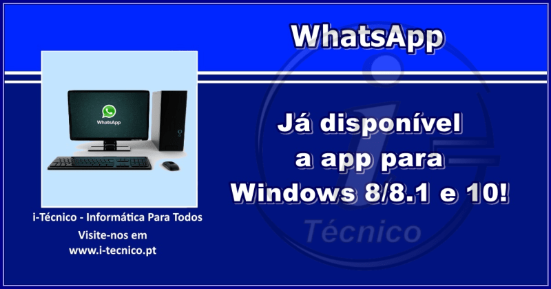 WhatsApp_PC