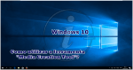 Windows 10: Como utilizar a ferramenta Media Creation Tool?