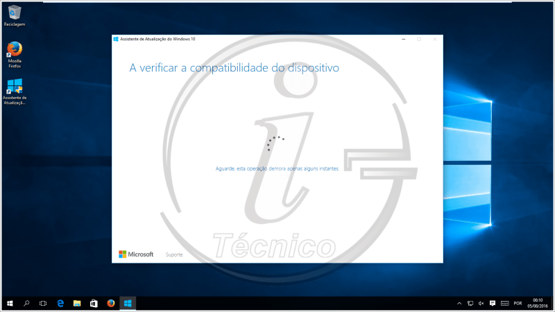 Windows10-aniversario-actualizacao-006