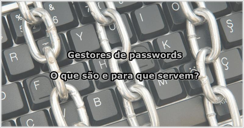 gestor-password