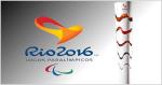 Jogos Paralímpicos 2016: Onde acompanhar?