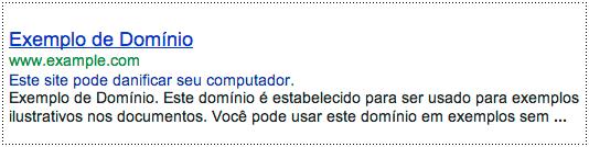 notificacao-este-site-pode-danificar-seu-computador_002