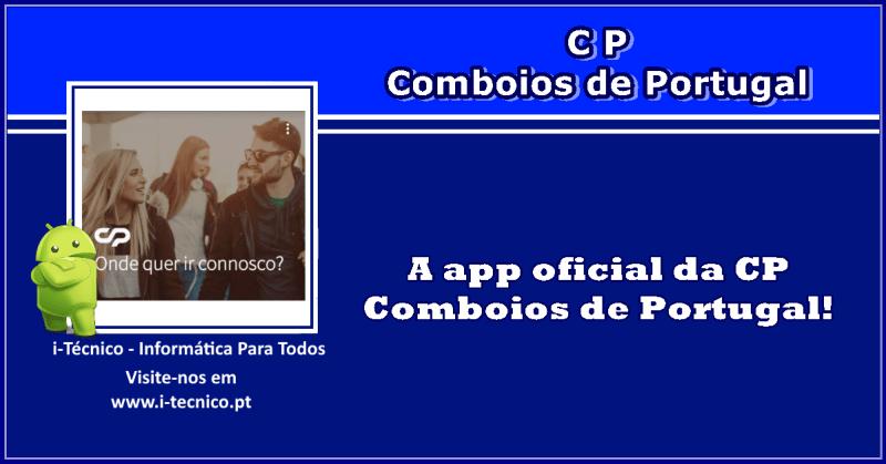 comboios-de-portugal_001
