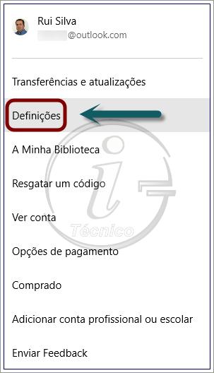 loja-windows10-desactivar-actualizacao-automatica_002