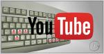 YouTube: Conheça as teclas de atalho