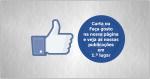 i-Técnico: Veja como não perder nenhuma actualização no Facebook