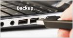 Fazer backup: O que é e para que serve? Saiba tudo neste artigo.