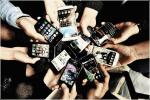 Smartphones antigos de ocasião: Vale a pena comprar? Veja estas dicas.