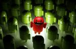 Android: Vírus no smartphone ou tablet? Saiba o que fazer.