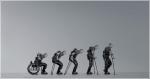 Exoesqueleto robótico: O que é? E para que serve?