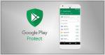 Google Play Protect: a nova ferramenta de segurança em Android