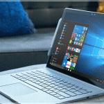 Microsoft promete duas novas versões de Windows 10 por ano
