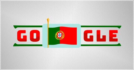 Portugal Dia Nacional