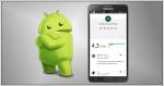 Android: Como classificar uma app no Play Store? Veja as nossas dicas.