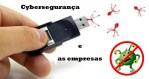 CiberSegurança e a responsabilidade dos trabalhadores na empresa