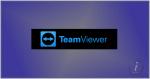 TeamViewer: como actualizar no computador?