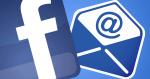Facebook: Qual e-mail devo usar para minha conta? E qual a sua importância?