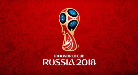 FIFA Mundial 2018
