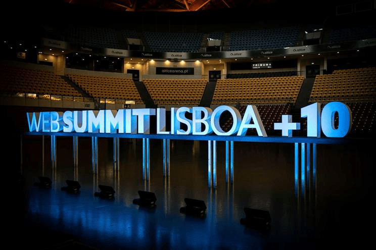 Web Summit Lisboa 002
