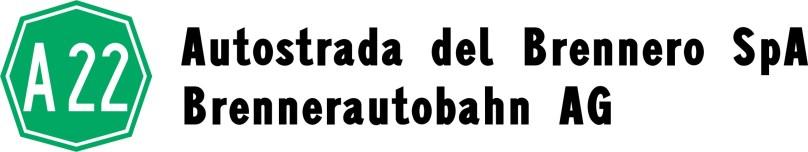 Logo A 22