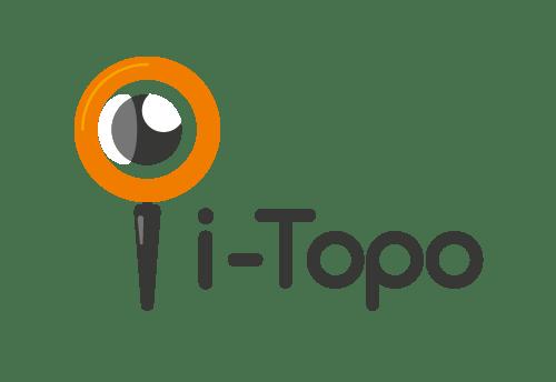 I-Topo