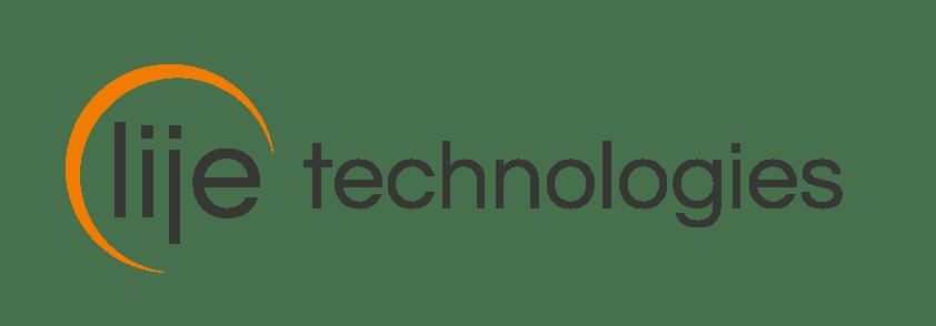 Lije Technologie