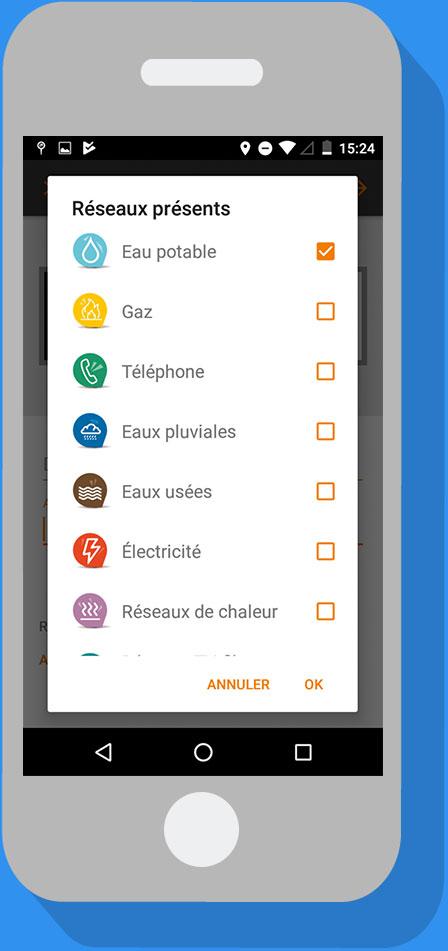 itopo-mobile-chantier5