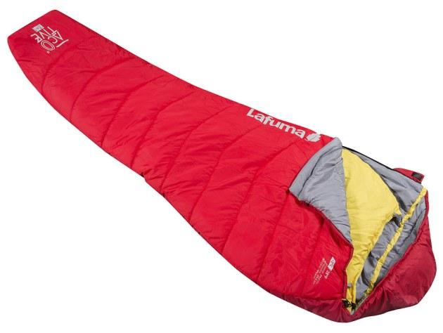 sleeping bag Lafuma Active 0 ° 3IN1