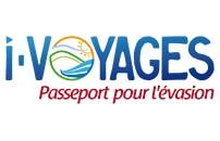 logo I-Voyages