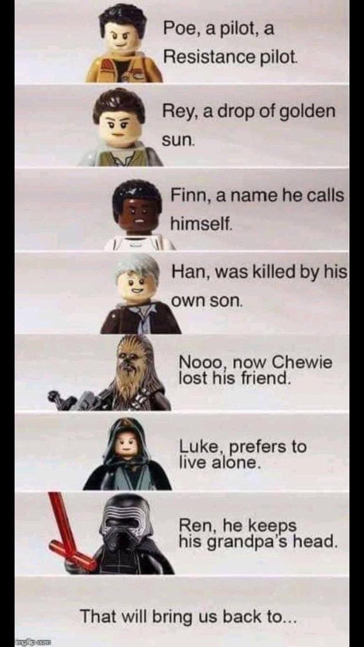 Poe-Rey-Finn
