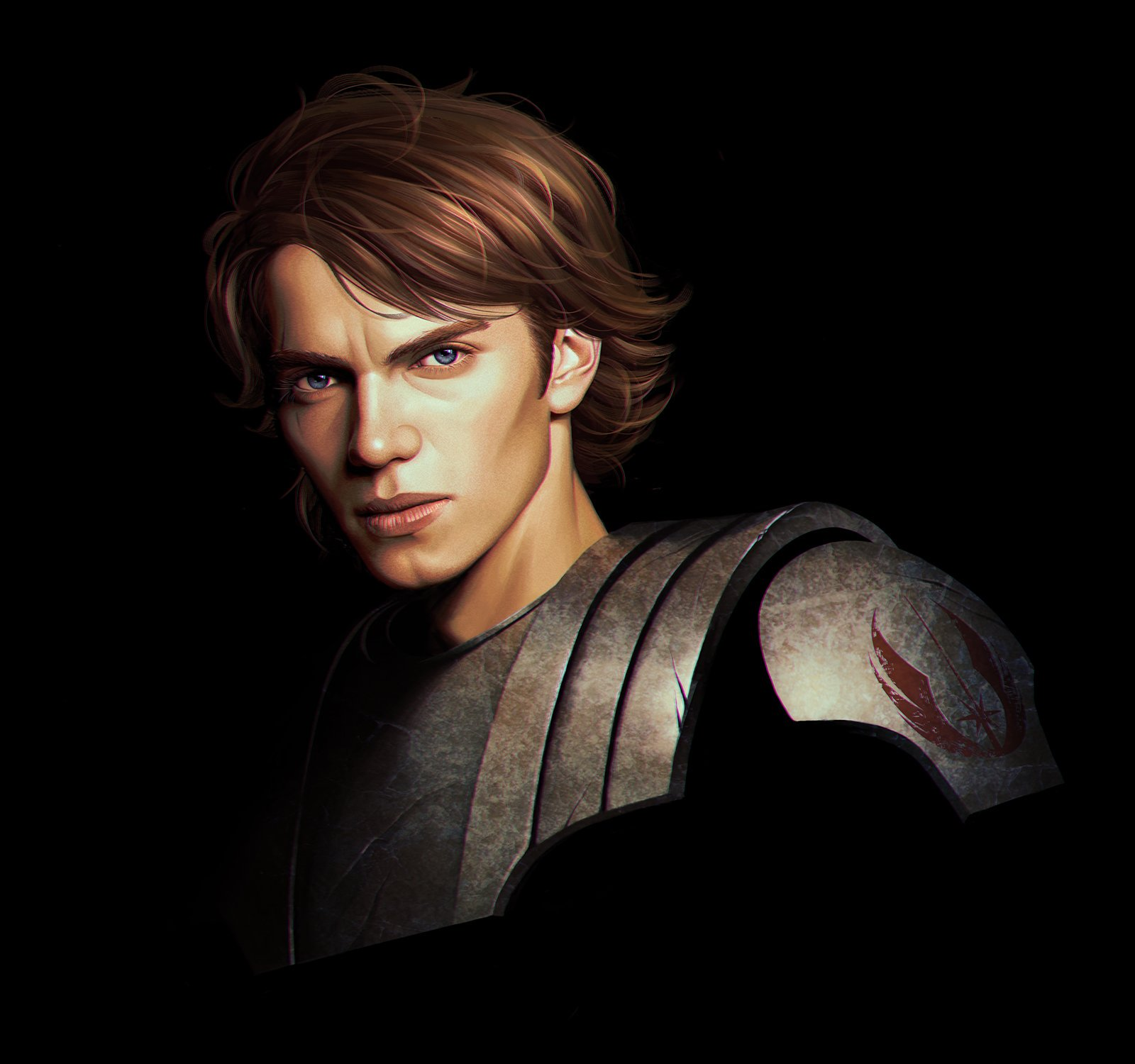 General Skywalker (Source in comments)