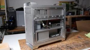 MacProTransparentSideDoor11