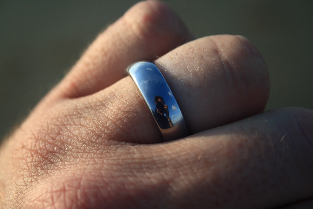 Cheap Mens Wedding Bands What You Need To Know