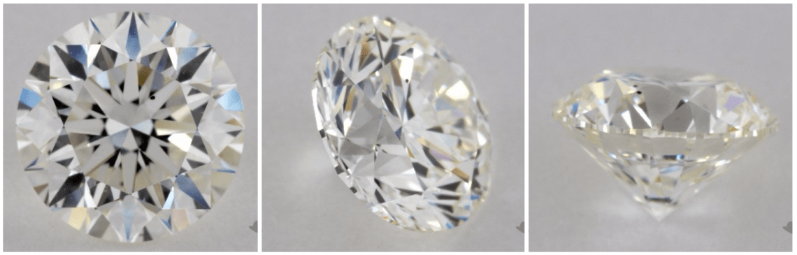 Image Result For Best Place To Buy Diamonds In Nyc