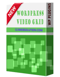 WordPress-video-grid-pro-responsive-2