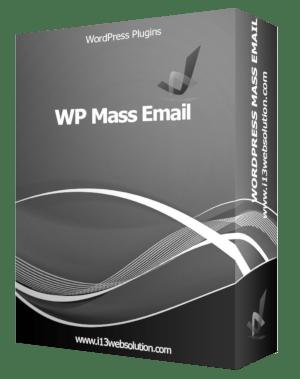 wordpress-mass-email-pro-