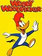 Internet Guide Woody Woodpecker