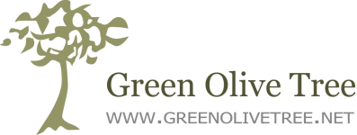 GreenOliveTreeLogo-With-URL(Print)