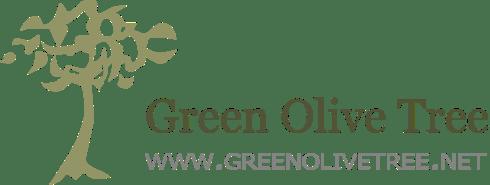 GreenOliveTreeLogo-With-URL(Print)