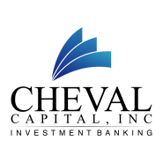 Cheval Capital