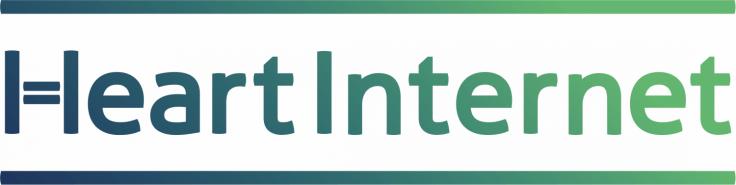 HeartInternet_Logo_Colour