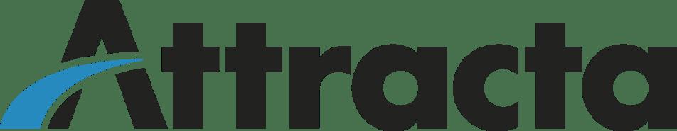 attracta logo